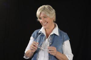 Heike Bauer-Banzhaf