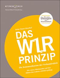 wir-prinzip-coachingbuch